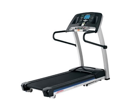 Life-Fitness-F1-Smart-Treadmill