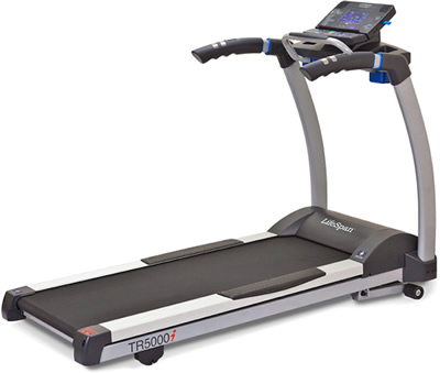 Lifespan-TR5000i-Treadmill-Review