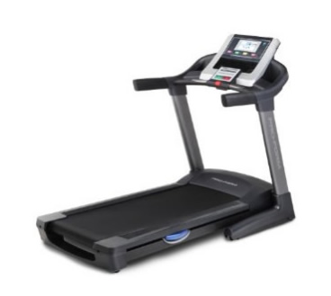 proform-trailrunner-20-treadmill