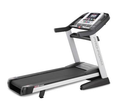 proform-pro-2500-treadmill