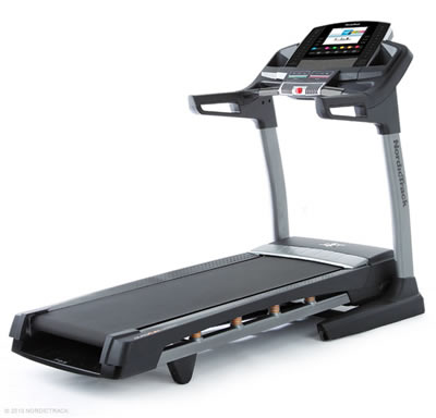 nordictrack-c1250-treadmill-review-1