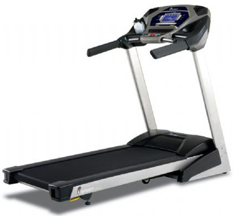 Spirit-XT-185-treadmill-1