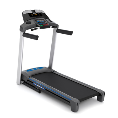 horizon-t202-treadmill