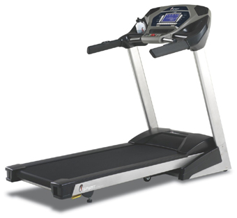 spirit-xt-285-treadmill