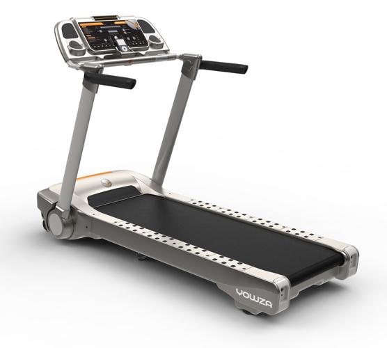 yowza-smyrna-treadmills