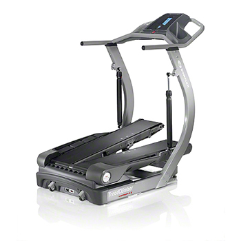bowflex-treadclimber-tc20