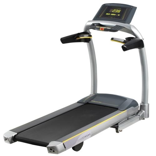 livestrong-LSPRO2-treadmill
