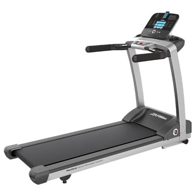 LifeFitness-New-T3-Treadmill