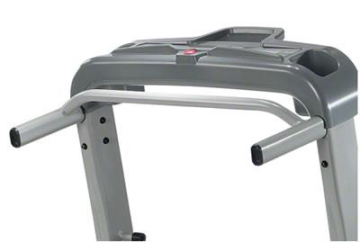 Bowflex T5 TreadClimber Review
