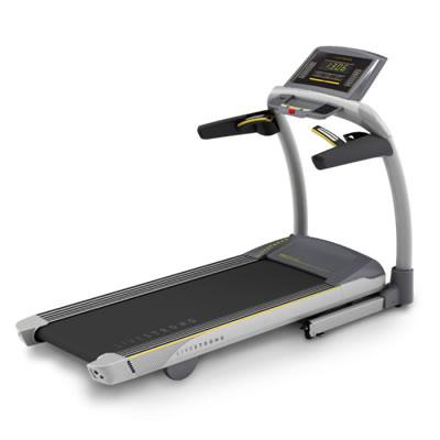 livestrong-ls-pro1-treadmill