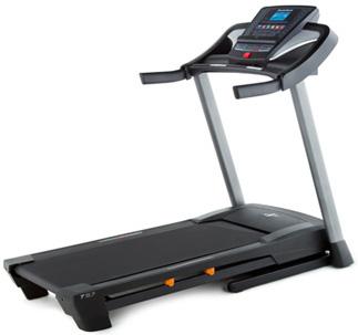 nordictrack-t57-treadmill