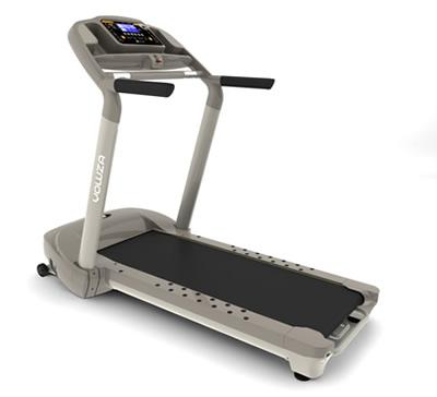 yowza-biscayne-treadmill