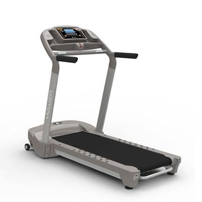 freemotion xtr 90 treadmill manual