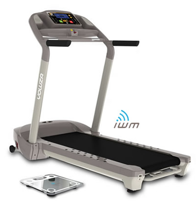 yowza-sebring-treadmill-review