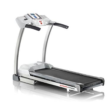 Schwinn-860-Treadmill-review1