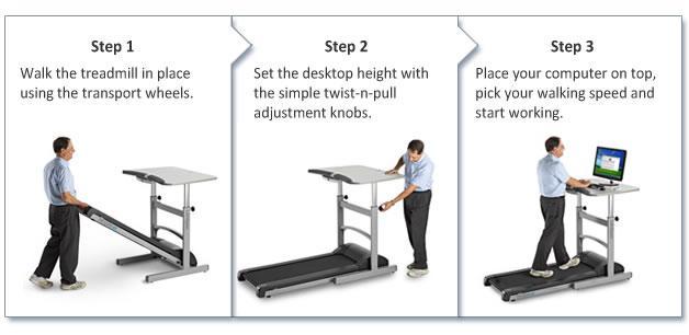 rt review treadmill 1210 proform