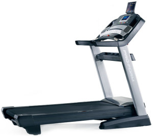 ProForm Pro 7500 Treadmill Review