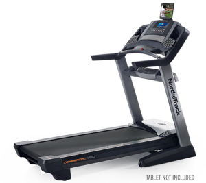 NordicTrack-Commercial-1750-treadmill