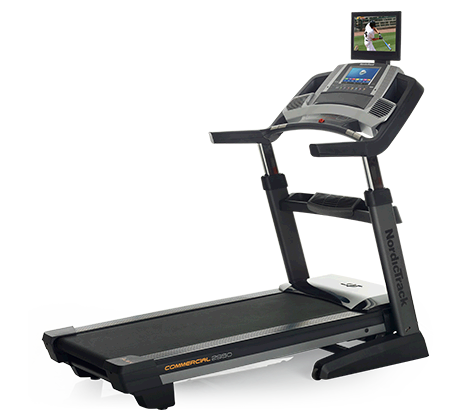 NordicTrack-Commercial-2950-treadmill