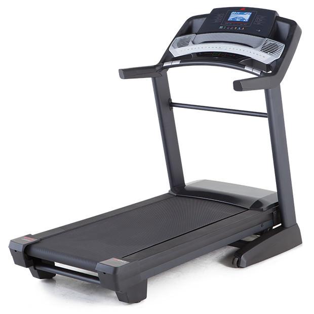 Smooth-800-treadmill