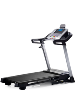 NordicTrack C 630 Budget Treadmill Review