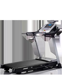NordicTrack-C-630-treadmill