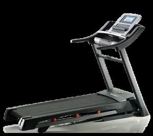 NordicTrack C 970 Pro Treadmill