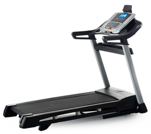 NordicTrack C 990 Treadmill Reviews