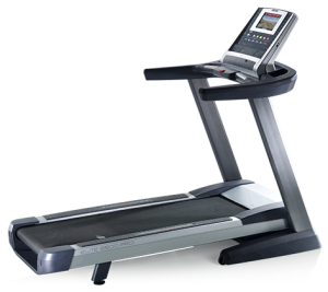 NordicTrack Elite 9500 Pro Treadmill Review