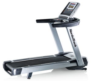 NordicTrack Elite 9700 Pro Treadmill Review
