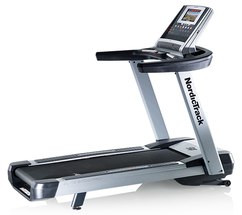 NordicTrack-Elite-Pro-9700-treadmill
