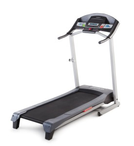 Weslo Treadmill Reviews 2018 -Cadence G 5.9 Model