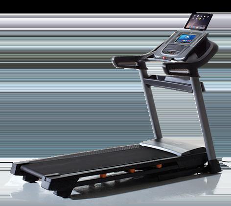 nordictrack-c1650-treadmill