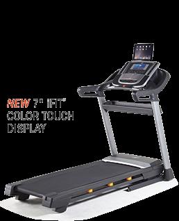 nordictrack-c990-treadmill