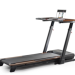 NordicTrack Treadmill Desk - 2018