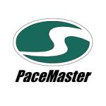 pacemaster-logo