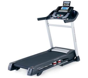 ProForm Sport 9.0S Treadmill