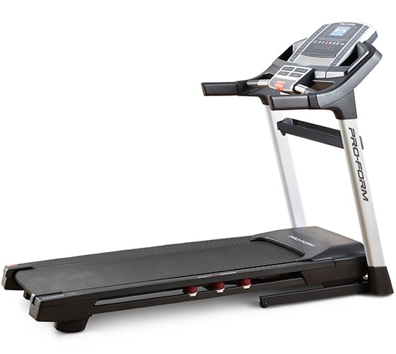 ProForm-Power-795-treadmill