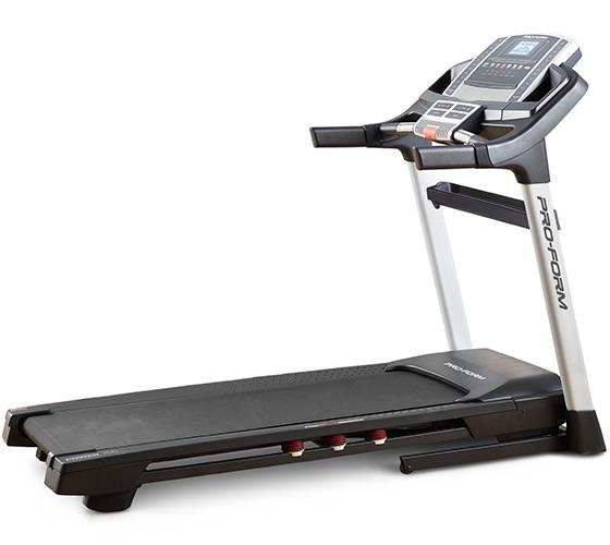 ProForm-Power-795-treadmill
