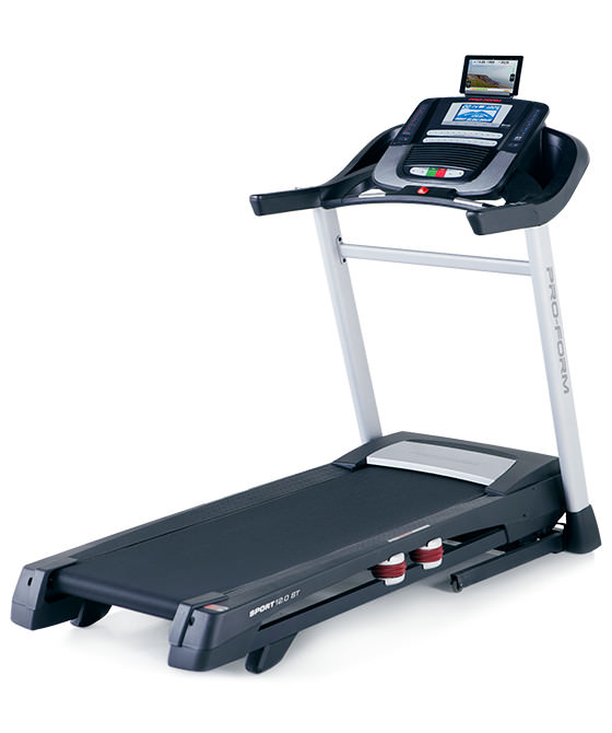 ProForm-Sport-12.0ST-treadmill