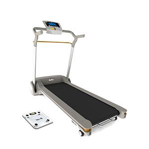 Yowza-Lido-treadmill