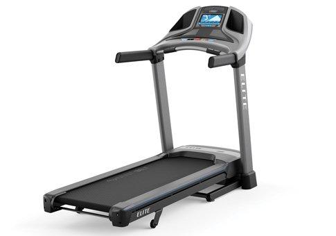 Horizon-Elite-T7-treadmill