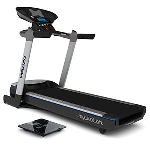 Yowza-Boca-treadmill