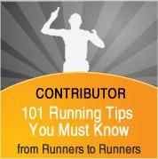 101-contrib-1