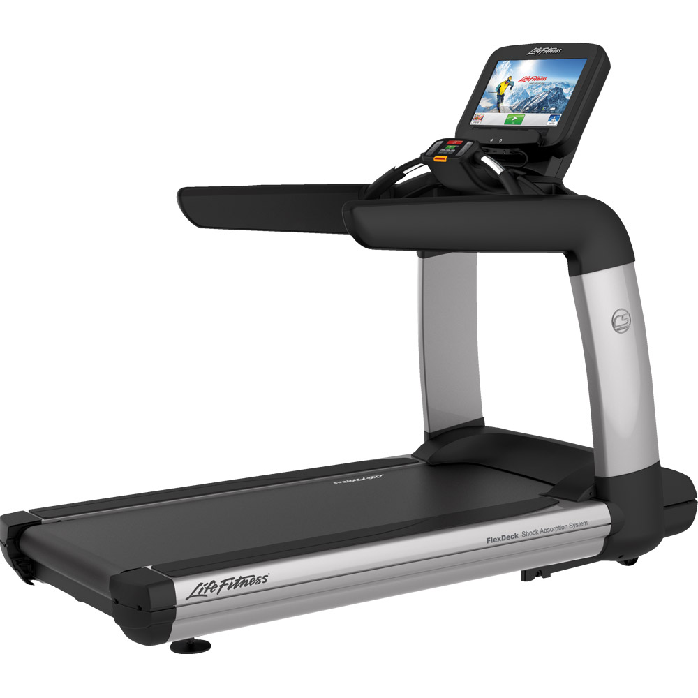 Life-Fitness-Platinum-Club-Series-Treadmill