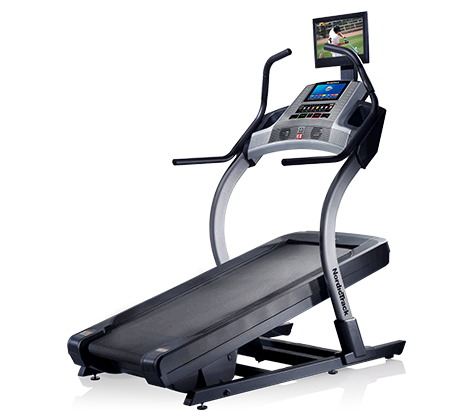 NordicTrack-X15i-incline-trainer