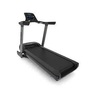Yowza Treadmill Reviews 2018 - Delray Grande Model
