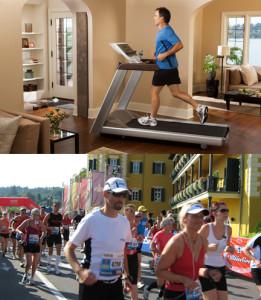 Running-on-the-treadmill-to-Running-Outdoors