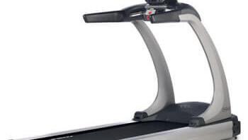 True-Treadmill-ES900
