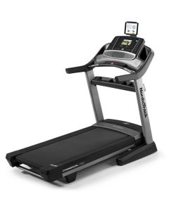 NordicTrack Treadmill Reviews 2020 - Popular Commercial 1750 Model